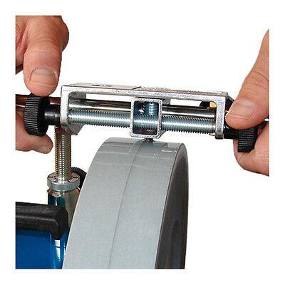 Diamond Stone Truing Tool TT-50 for Tormek T-7 Sharpening System