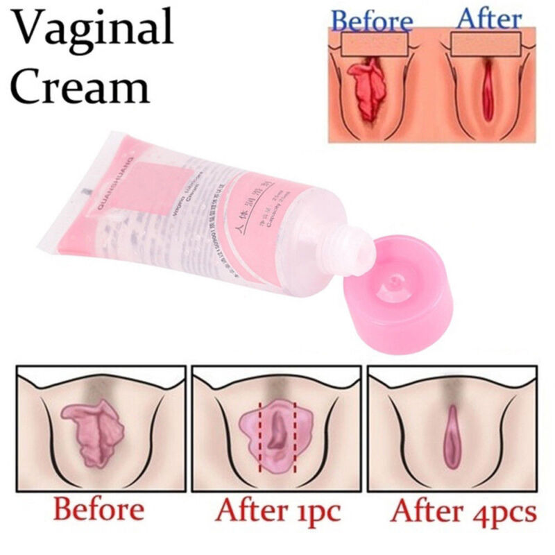 How to boost sex drive and vaginal lubrication