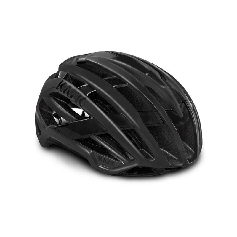 Kask Valegro Helmet