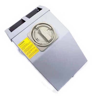 Sunpower Disconnect Switch Disconu-21 Spr-dc-disc-m-us 600vdc