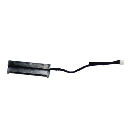 Hard Driver HDD Caddy /& Connector Cable FOR HP 15-cc050wm 15-cc051wm 15-cc055od