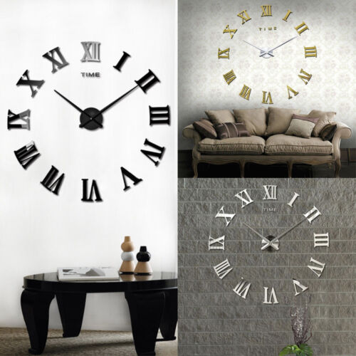 See Best Wall Decor Clock Site Gallery @house2homegoods.net