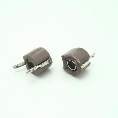 Variable Ceramic 6mm Trimmer Capacitor 50pf Qty20