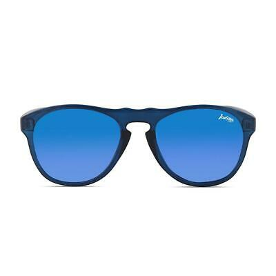 Gafas de Sol Polarizadas Expedition Azul The Indian Face para hombre y...
