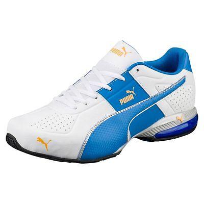 Puma Cell Surin 2 Fm Mens Running Shoes