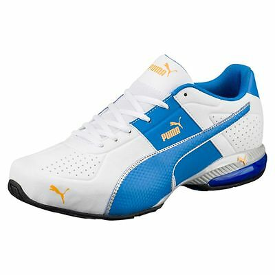 PUMA Cell Surin 2 FM Men\s Running Shoes
