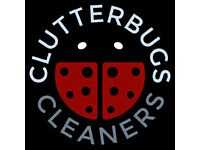 Cleaning services harrogate