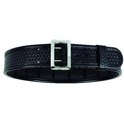Bianchi 22250 Model 7960 Sam Browne Duty Belt 2.25 58mm
