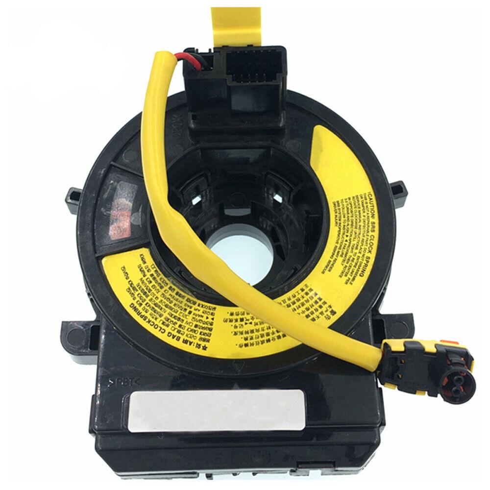Details about  /Steering Wheel Clockspring 93490-3R110 For Kia Cadenza K3 K5 K9 2010-UP