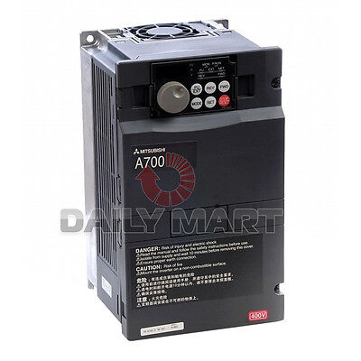 Mitsubishi Inverter Owner S Guide To Business And