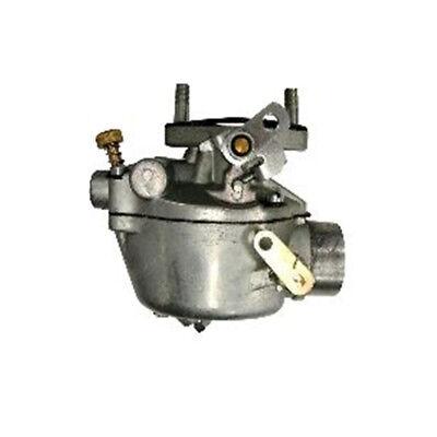 Carburetor 194065m91 Massey Ferguson To35 150 135 202 204 35 40 50 2135