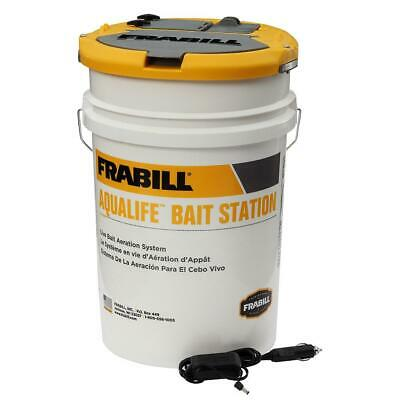 74380086c60b Tackle & Accessories - Live Bait Hooks - 5 - Trainers4Me