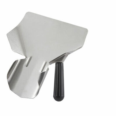 Winco Ffb-1r Right-handle French Fryer Scooper Bagger