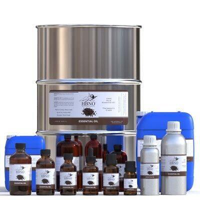 (Spearmint Essential Oil in Food Grade Aluminum 32 Oz)