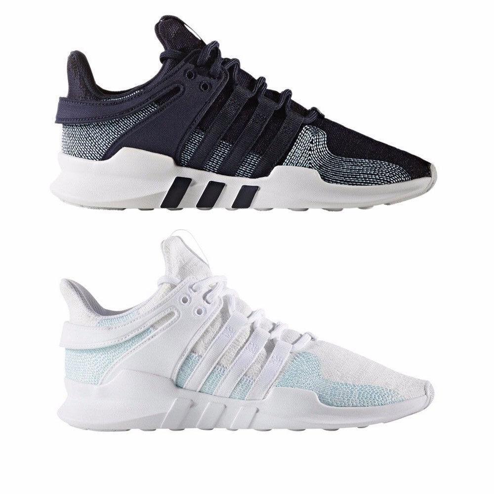 hot sale online 8f2cc 28049 Adidas EQT Support Adv