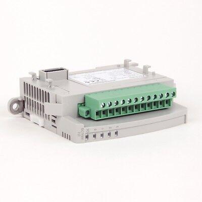 Us Stock Allen-bradley Micro800 4 Point Analog Input Module2085-if4