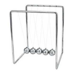 NEWTONS-CRADLE-TOY-KINETIC-BALANCE-BALLS-PHYSICS-SCIENCE-EXECUTIVE-OFFICE-FUN