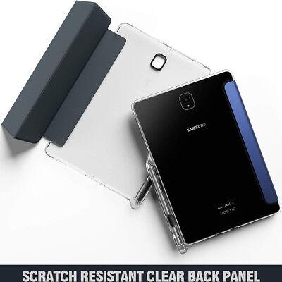 For Samsung Galaxy Tab S4 10.5 Poetic【Lumos X】