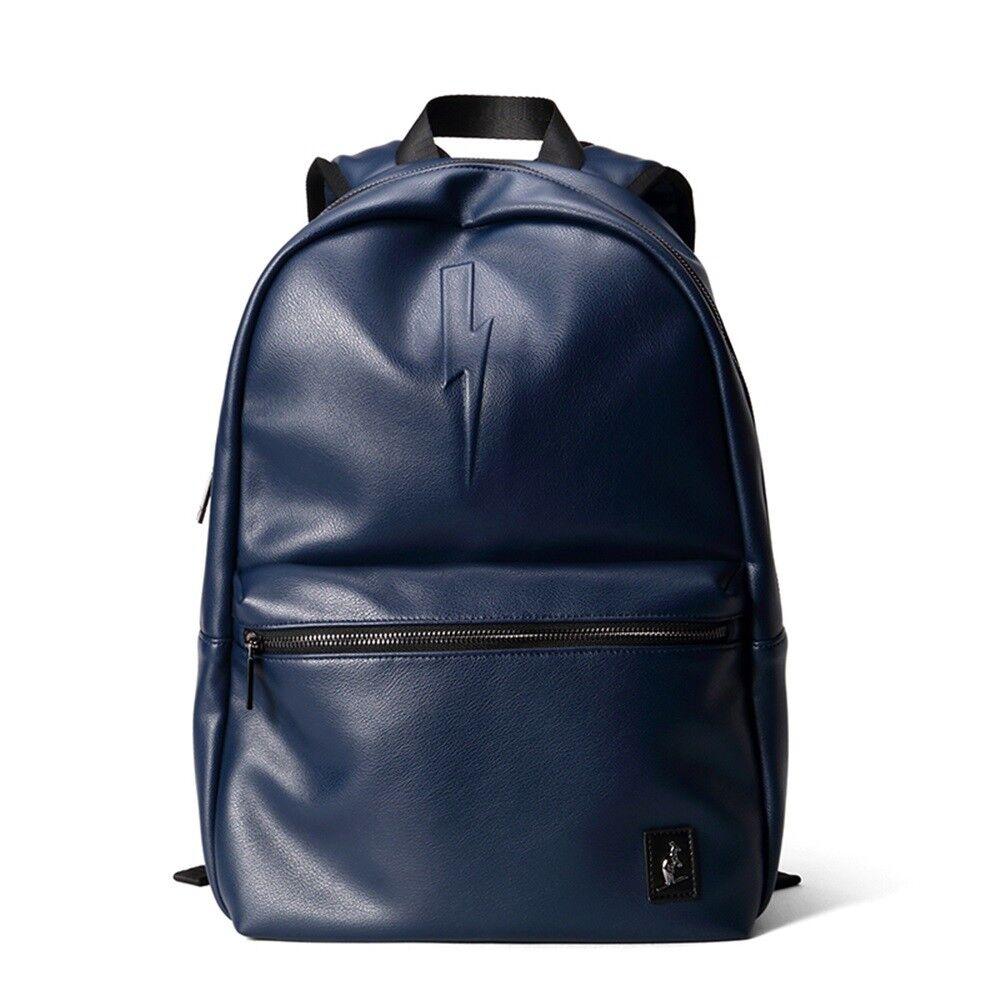 354c4949e103e HAUTTON Designer Herren Rucksack Business Laptop Rucksack ...