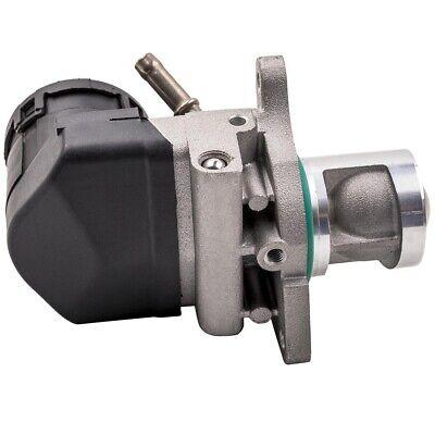 Exhaust Gas EGR Valve For BMW 3 Series E90 E91 E92 E93 F30 F31 11717810871 AGR