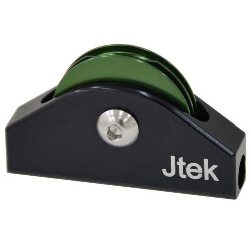 Jtek ShiftMate 7
