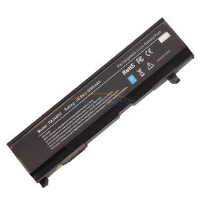 New-6-Cell-Laptop-Battery-for-Toshiba-PA3451U-1BRS-PA3457U-1BRS-PABAS069-Black
