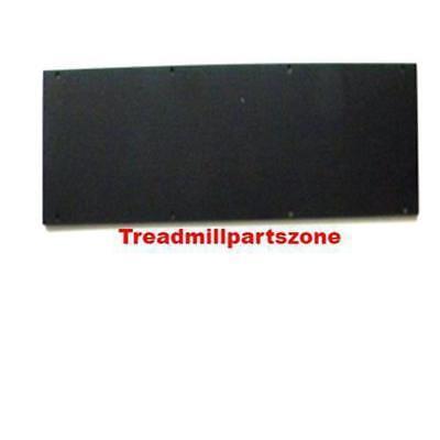 Used, Fits BowFlex Treadclimber Deck Platform TC20 Part Number 003-2314 for sale  Miami