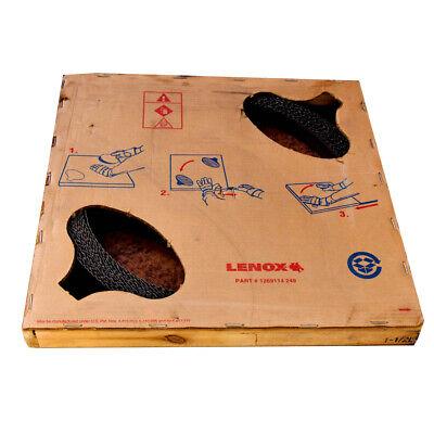 Lenox 55760rpc11241 Band Saw Blade Coil Stock 250 X 1-12 X 0.050 23 Vp Vr