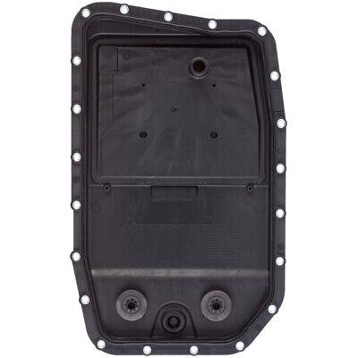 Auto Trans Filter Kit-6HP26 ATP B-409