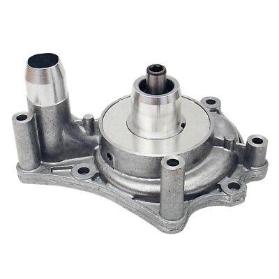 Engine Water Pump Airtex AW6702