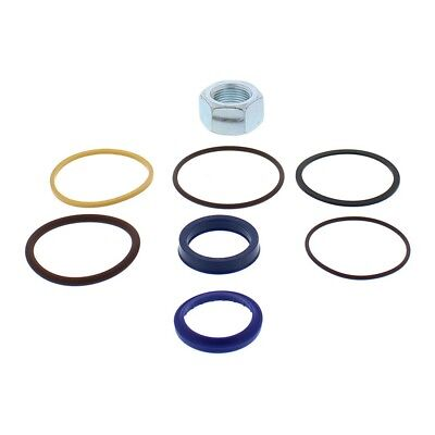 New Hydraulic Cylinder Seal Kit For Bobcat 873 Skid Steer 6804609 6817517