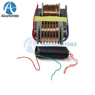 Dc 3v-6v To 400kv 400000v High-voltage Generator 15kv High Frequency Inverter