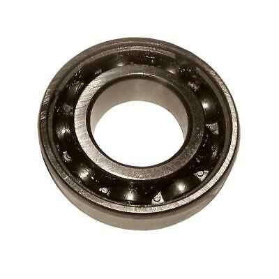 70205756 Pilot Bearing Fits Allis Chalmers G138 G160 G226 Rc Wc Wd Wd45 170 175