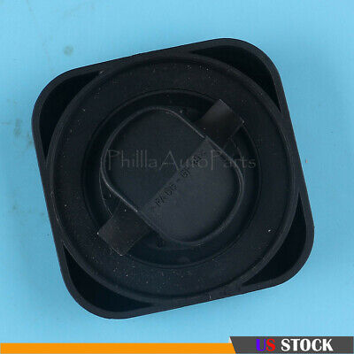 - Engine Oil Filler Cap For BMW 318i 325i  330Ci 525i 540i 740i X5 Z3 1121743294