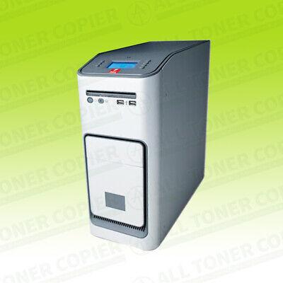 Xerox Pro80-01 External Fiery Print Server For Docucolor 242 252 260 - Tbb