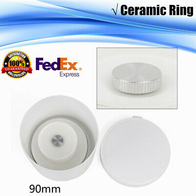 Pad Printing Oil Cups Ink Box Ceramic Ring With Ink Cups Ring Size 100 9012mm