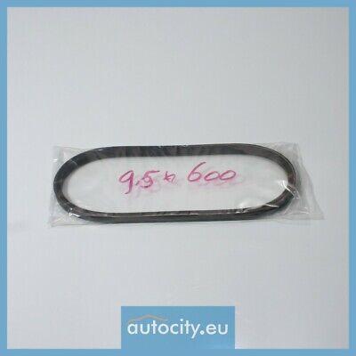 ContiTech 9,5X600 Cinghia trapezoidale