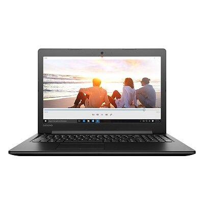 "Lenovo 310 15.6"" Touch-screen Laptop - Intel Core I5 - 8gb Memory - 1TB HDD"
