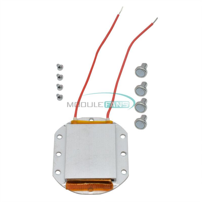 LED Remover PTC Heating Soldering Chip Welding BGA Station Split Plate