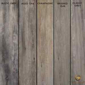 GAT Luxury Vinyl Flooring $25/m2 Ormeau Gold Coast North Preview