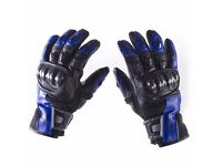 Viper Viera Motorcycle Gloves
