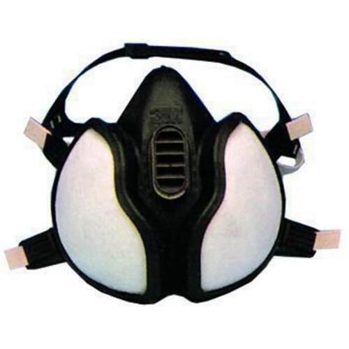maschera protettiva 3m