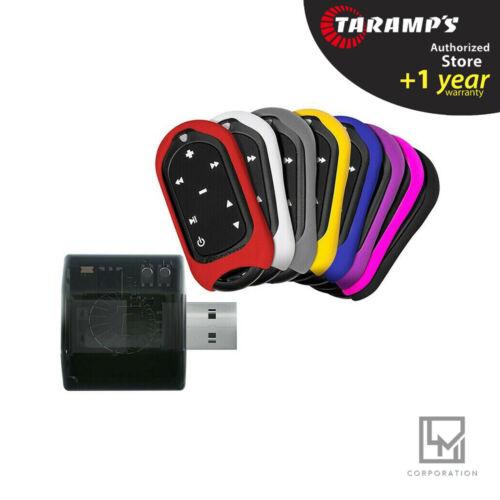 Taramps Connect Control USB Remote Control Wireless Taramp