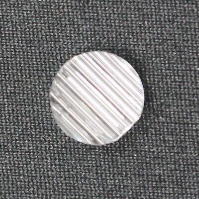 20pcs X 120 Laser Line Module Colophony Plastic Lens 8mm