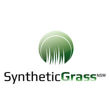 Synthetic Grass NSW Smeaton Grange Camden Area Preview