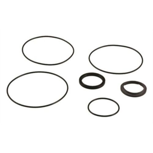 SeaStar HS-02 Seal Kit for H-20 Hynautic Helm 1979&UP Hydraulic Boat Steering MD