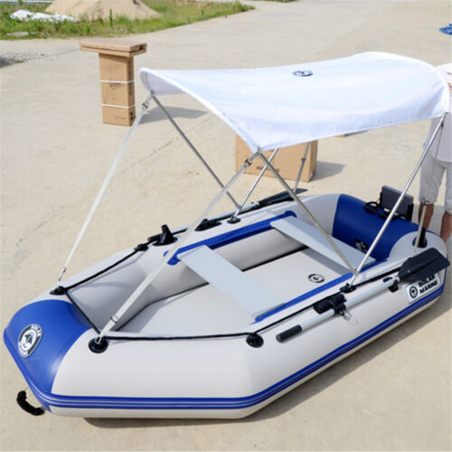 pontoon covers bimini boat awning boating sweetwater