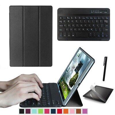 Starter Kit for Samsung Galaxy Tab S2 9.7