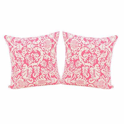[Jamaa] Classic Cushion Cover