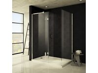New Shower Enclosures for sale